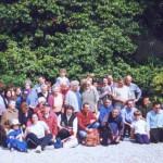 Amici Cric, 2000