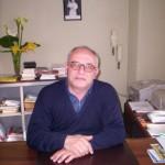 p.Riccardo
